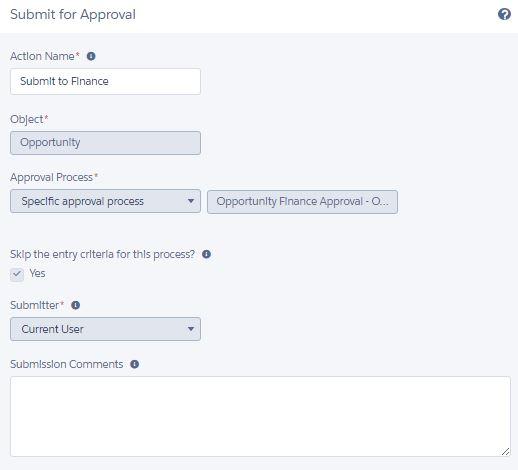 UpdateOpportunitiesProcessBuilder-2ndCriteriaNode-SubmitforApproval.JPG