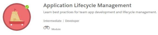 ApplicationLifescycleManagementJPG.JPG