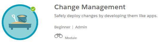 ChangeManagementModule.JPG