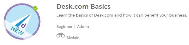 DeskcomBasics.JPG