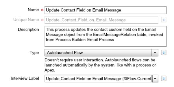 Flow-UpdateContactFieldonEmailMessage-Properties.JPG