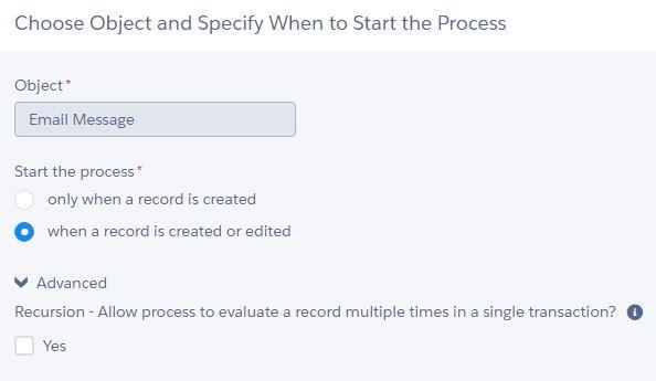 ProcessBuilder-EmailProcess-EmailMessageObject.JPG