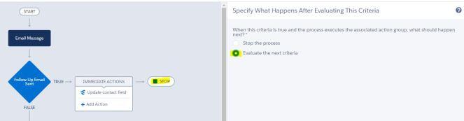 ProcessBuilder-EmailProcess-EvaulateNextCriteria.JPG