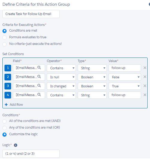 ProcessBuilder-EmailProcess-SecondCriteriaNode.JPG