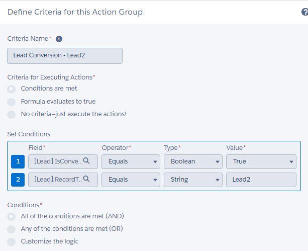 ProcessBuilder-NeworUpdatestoExistingLeads-FirstCriteriaNode.JPG