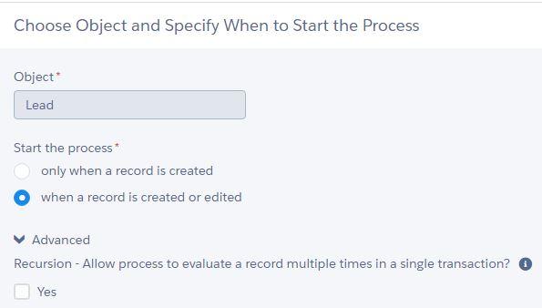 ProcessBuilder-NeworUpdatestoExistingLeads-LeadObject.JPG