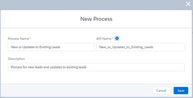 ProcessBuilder-NeworUpdatestoExistingLeads-Properties.JPG