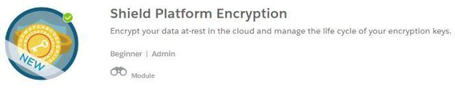 ShieldPlatformEncryptionModule.JPG