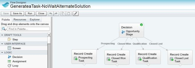 VisualWorkflow-GenerateaTaskNoWaitAlternateSolution.JPG
