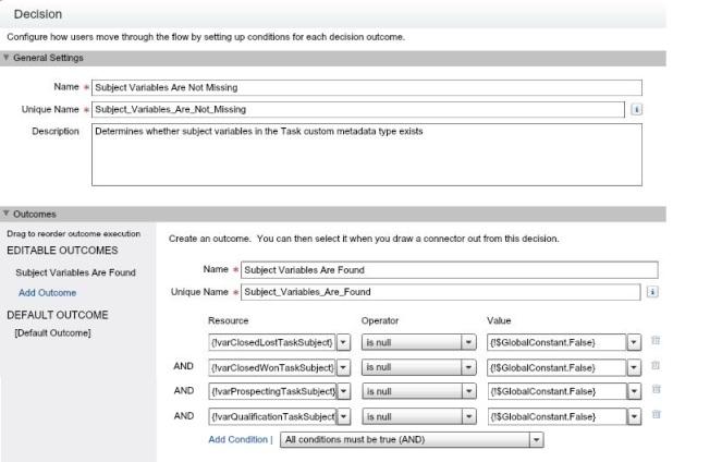 GenerateaTask-VisualWorkflow-Decision.JPG