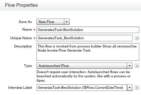 GenerateaTask-VisualWorkflow-FlowProperties.JPG