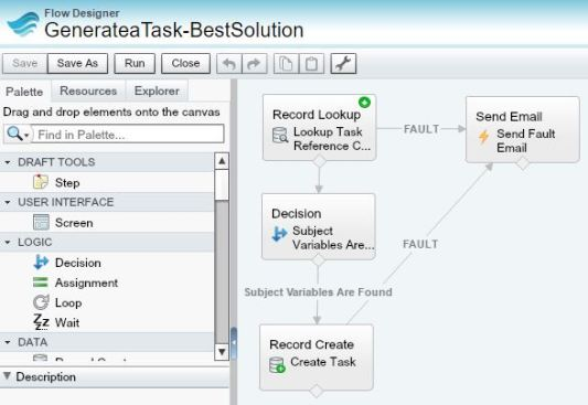 GenerateaTask-VisualWorkflow1.JPG