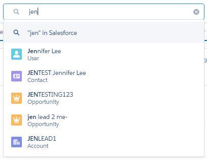 JenSearch.JPG