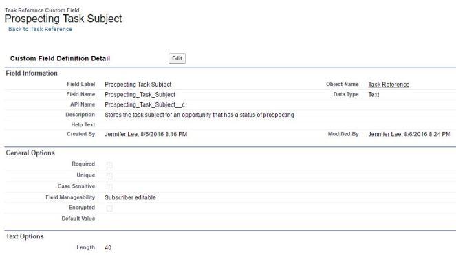 ProspectingTaskSubject.JPG