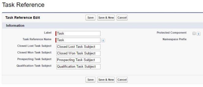 TaskReference-CustomMetadataTypeRecord.JPG
