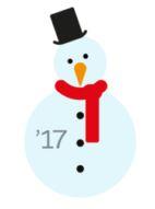 Winter17Logo