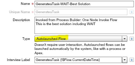 GenerateaTask-WaitBestSolution-Properties.JPG