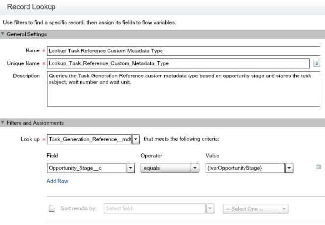 GenerateaTask-WaitBestSolution-RecordLookup.JPG