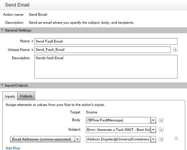 GenerateaTask-WaitBestSolution-SendEmail.JPG