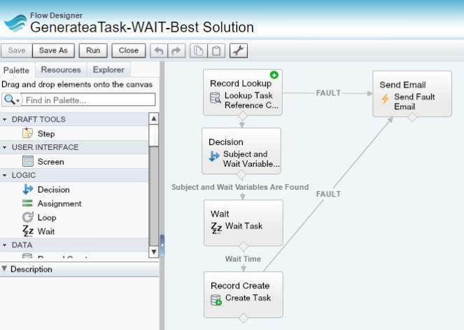 GenerateaTask-WaitBestSolution.JPG