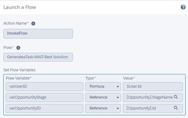ProcessBuilder-OneNodeInvokeFlowMultipleElements-InvokeFlow.JPG