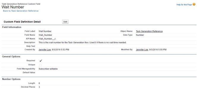 TaskGenerationReference-CMT-WaitNumber.JPG
