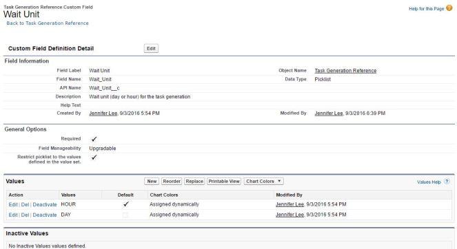 TaskGenerationReference-CMT-WaitUnit.JPG
