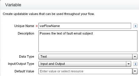 addremoveuserfrompermissionsetflow-varflowname