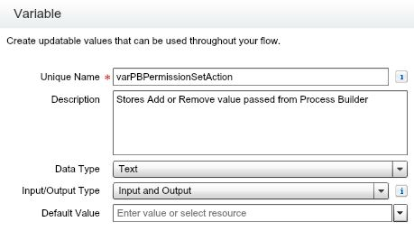 addremoveuserfrompermissionsetflow-varpbpermissionsetaction