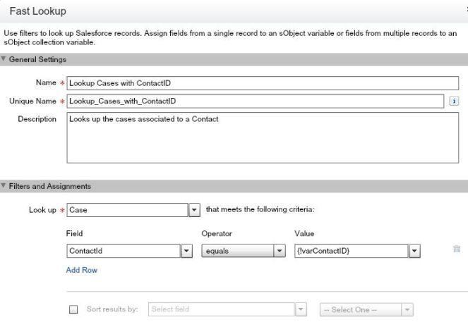 DeleteCasesAndaContactFlow-FastLookupCases.JPG