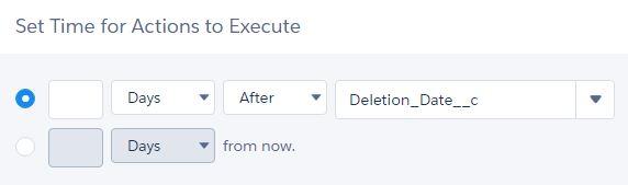 DeleteCasesandContactProcessBuilder-ScheduledActionCriteria.JPG