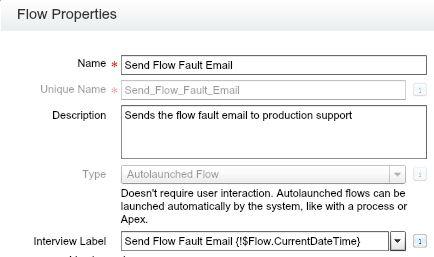 SendFlowFaultEmail-FlowProperties.JPG