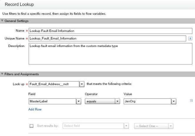 SendFlowFaultEmail-RecordLookupFaultEmailInfo.JPG