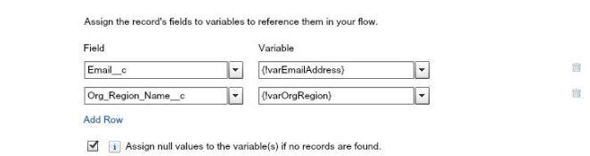 SendFlowFaultEmail-RecordLookupFaultEmailInfo1.JPG