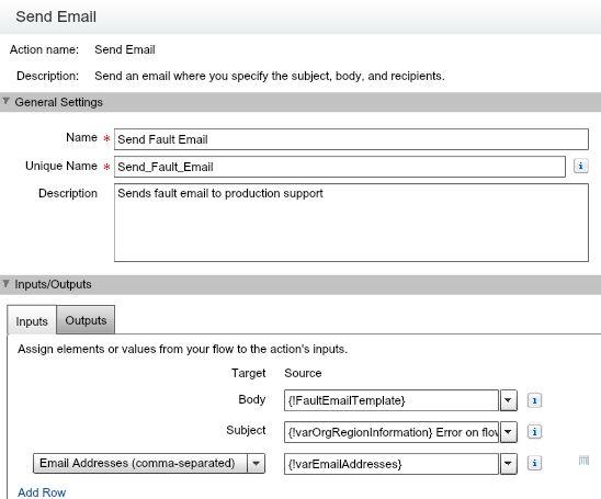 SendFlowFaultEmail-SendEmail.JPG