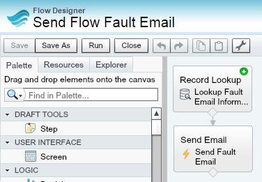 SendFlowFaultEmail.JPG