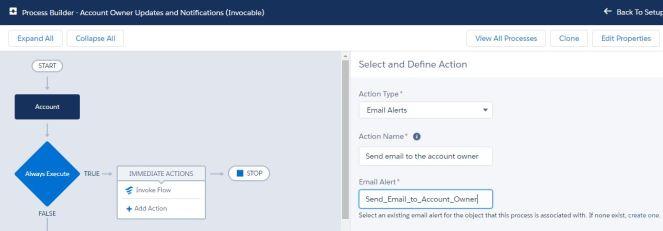 AccountOwnerUpdateandNotifications-InvocableProcess-EmailAlert.JPG