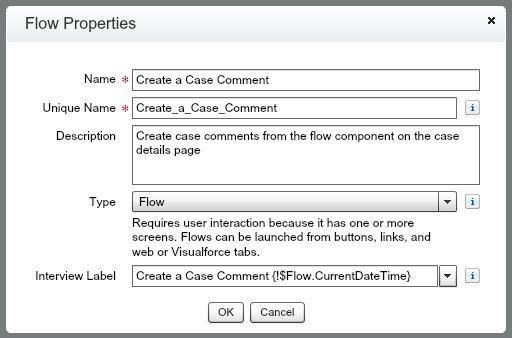 AddCaseComment-FlowProperties.JPG