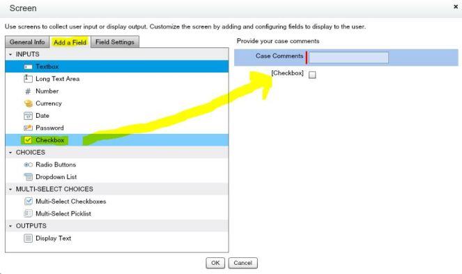 AddCaseComment-Screen-Checkbox.JPG