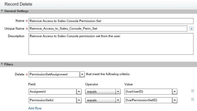 AddUsertoCallCenterSalesConsoleUser-RecordDelete-RemoveAccessSalesConsolePermSet.JPG
