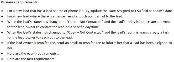 LeadBusinessRequirements.JPG