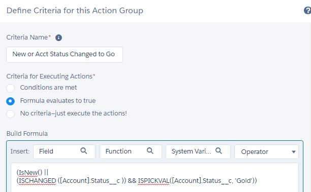 New_Updates_To_Existing_Accounts-FourthCriteria.JPG