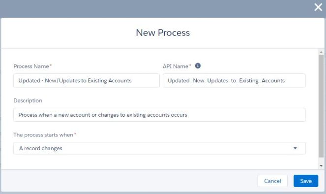 New_Updates_To_Existing_Accounts-Properties.JPG