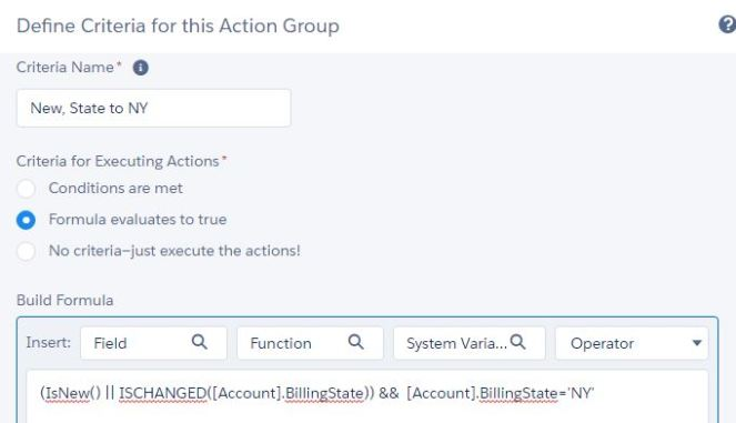 New_Updates_To_Existing_Accounts-SecondCriteria.JPG