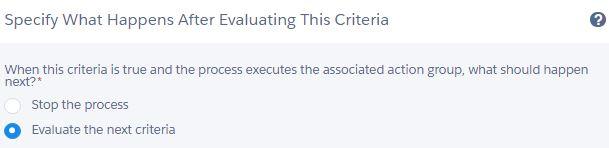 NewLeadInvocableProcess-FirstCriteriaNode-EvaluateNextStep.JPG