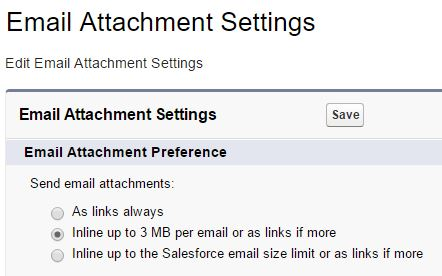 emailattachment
