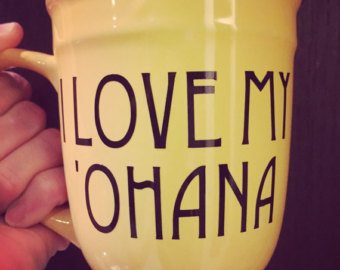 LoveOhana.jpg