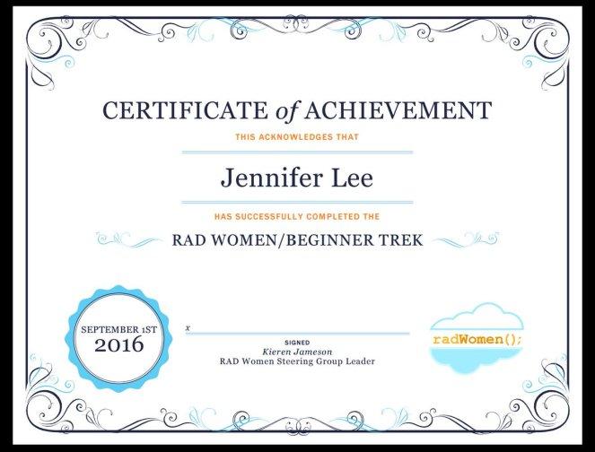 RADWomen.jpg