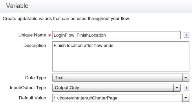 LoginFlow_FinishLocation.JPG