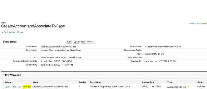 CreateAccountandAssociateToCase-Activate.JPG